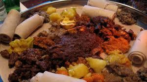 food magdala
