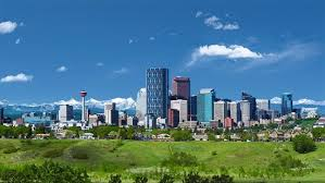 How to Get the Best out of Calgary